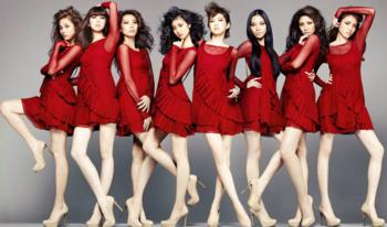 modelgirls.PNG