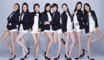 modelgirls2.PNG