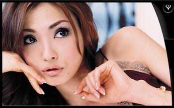 oshigiri1.jpg